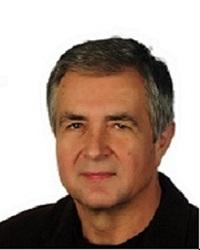 Korociński Artur