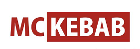 logo_mckebab_281