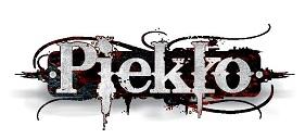 logo_pieklo_281