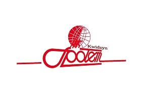 logo_spolem_kwidzyn_281_281
