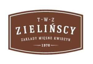 Zielinscy_Kwidzyn_Logo_Nowe