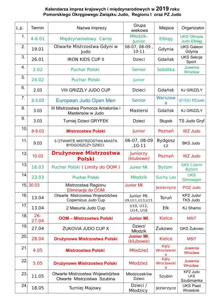 Kalendarz-2019-Region-Okrg-1-1-724x1024