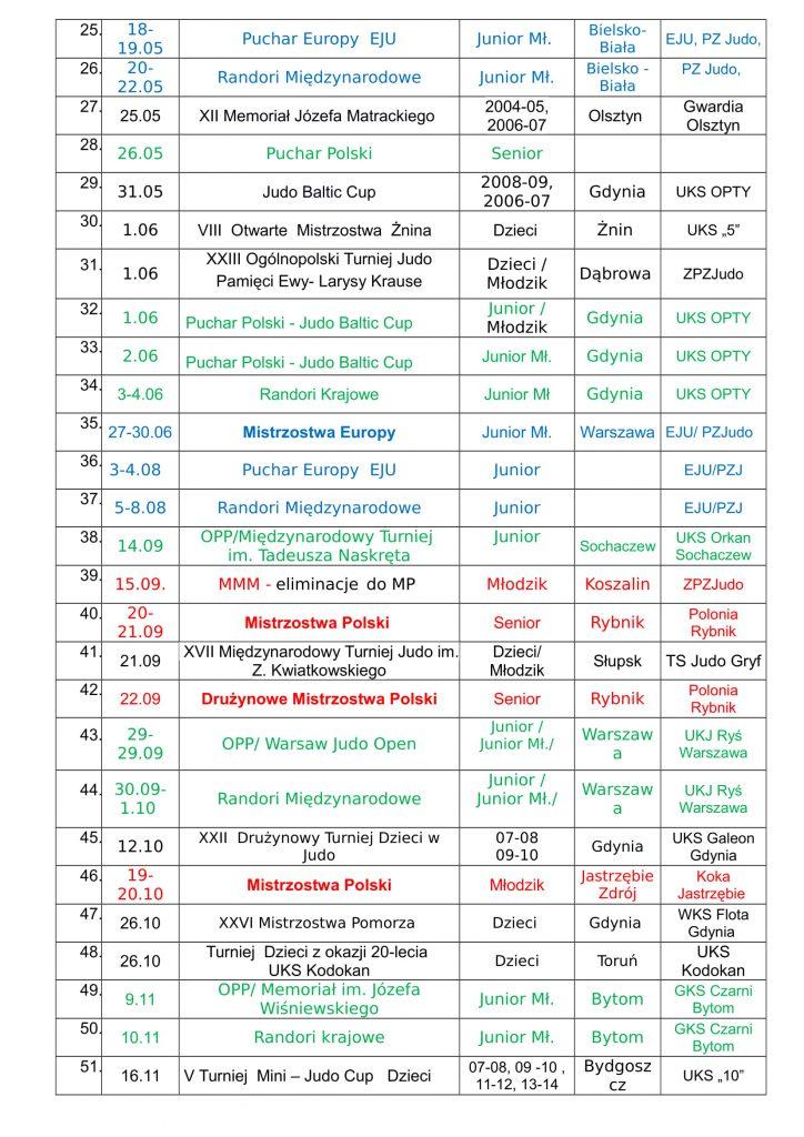 Kalendarz-2019-Region-Okrg-1-2-724x1024