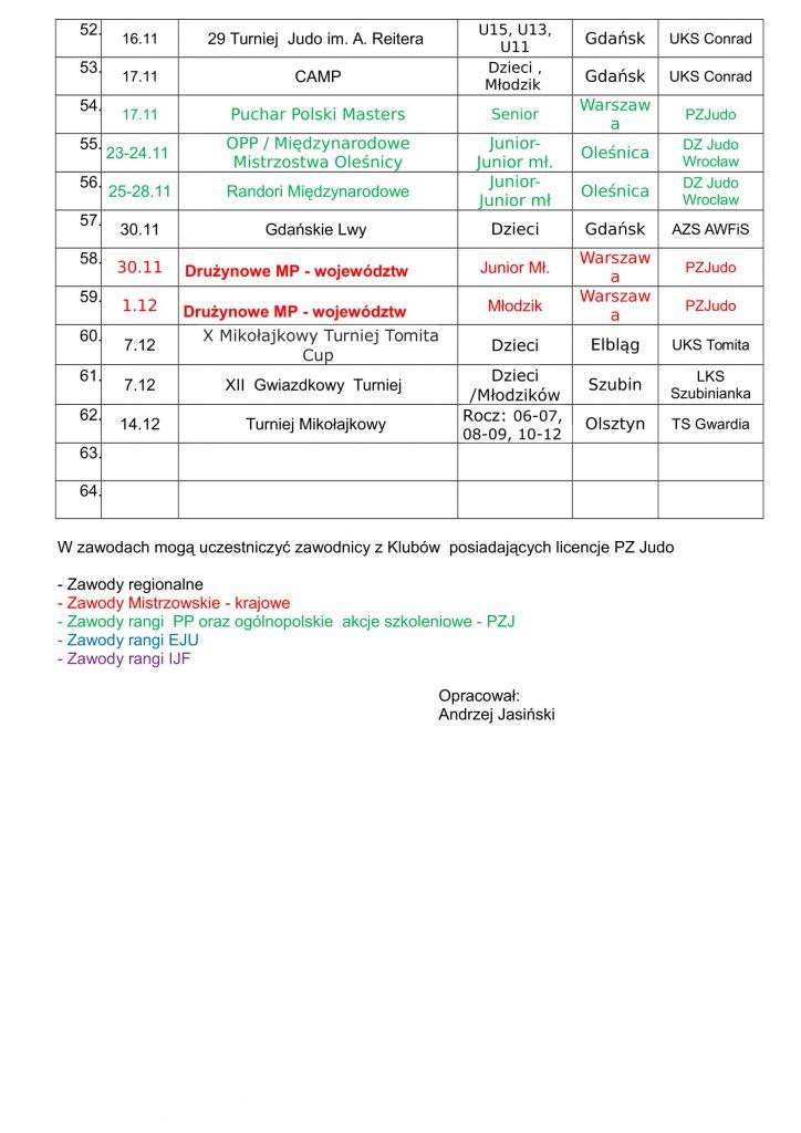 Kalendarz-2019-Region-Okrg-1-3-724x1024